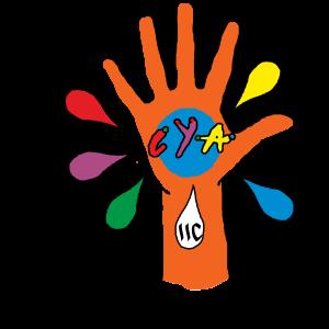 cya_logo