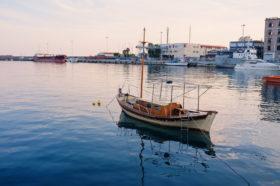 Short – Term EVS in Kalamata, Greece in community working (CLOSED)