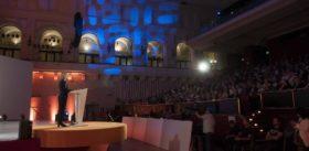 Anna Lindh Euro-Mediterranean Forum 2020
